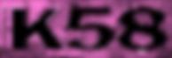 k58 big logo 2.png
