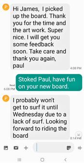 pauls text 2  - Copy.jpg