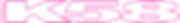 k58 pink logo.png