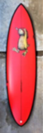 Pauls wild ting board - Copy.jpg