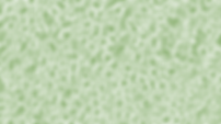 green water.png