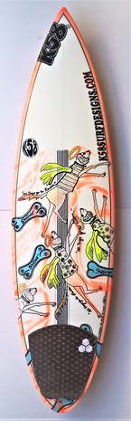 myles board all dogs go to heaven.jpg