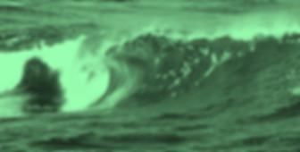 green wave 2.jpg