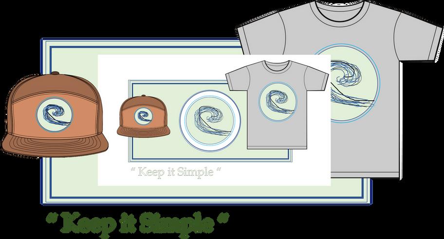 Keep it simple #2.png