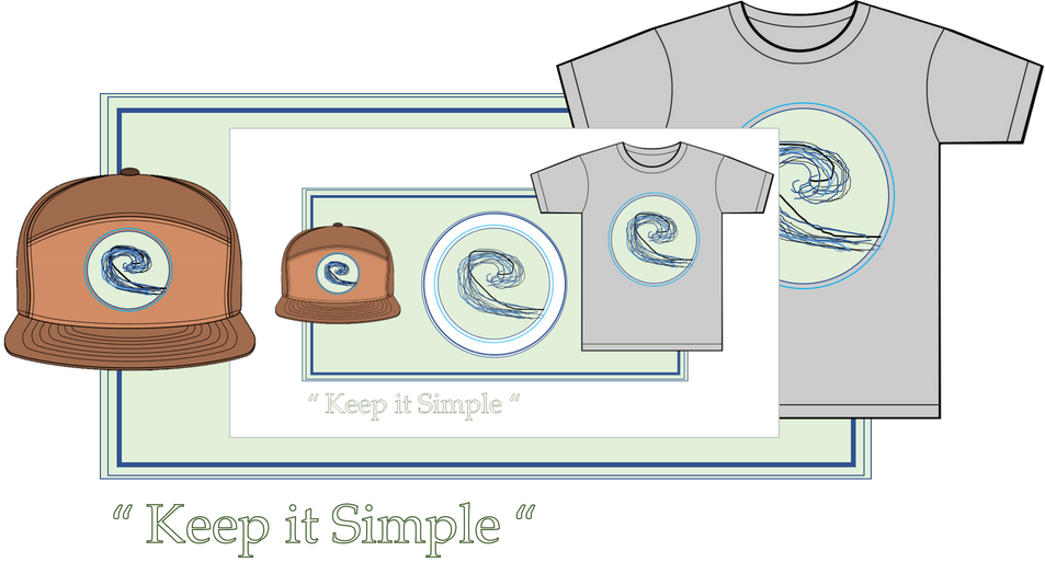 keep it simple t's.png