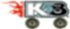 race car k58 logo  - Copy.png