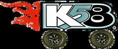 race car k58 logo  - Copy.png