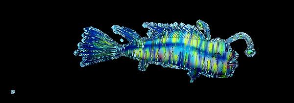 PNG FILE FISH .png