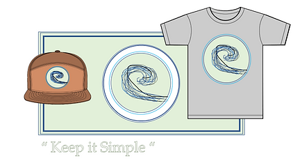 keep it simple t.png
