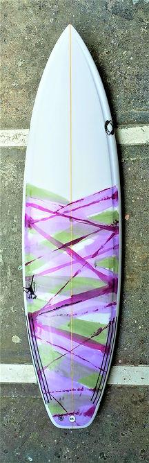 RR board model .jpg