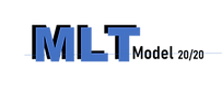 MLT LOGO 2020.png