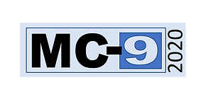 Picture MC-9 LOGO 2020.png