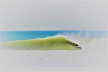 myles surfing mex (3).jpg
