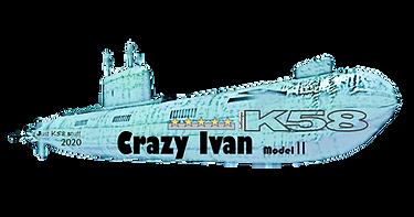 crazy ivan logo.png