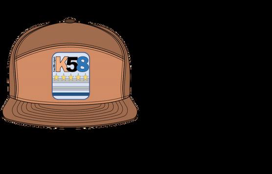 mamas hat.png