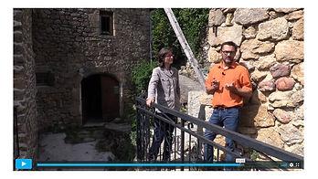 Module 2 - Interview Samuel Courgey et M
