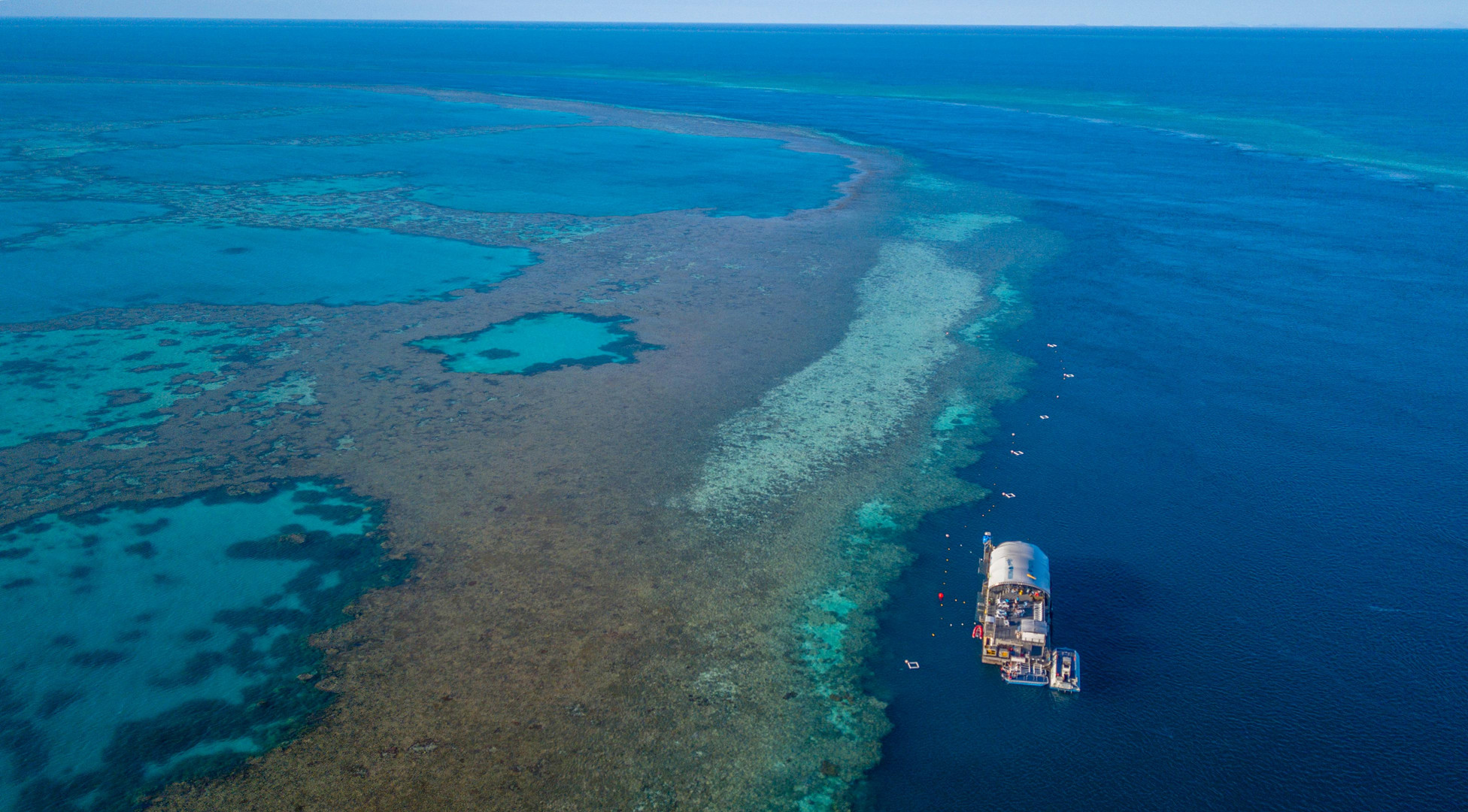 Great Barrier Reef Adventure 5_web.jpg
