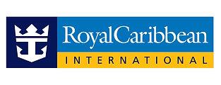 Royal Caribbean Logo.jpg