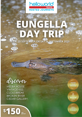 Eungella Cover.png