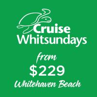 Cruise Whitsundays Tile.png