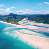 Whitehaven Beach Image Tile.png