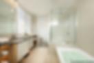 Bathroom---4---01-WEB.png