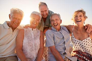 Website Group Travel Image.jpg