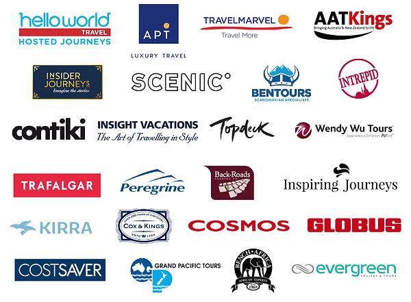 Touring Logos.jpg