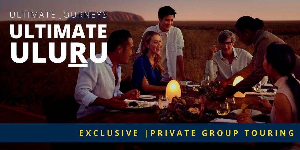 Ultimate Uluru Viva Private Group.png