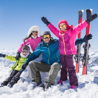 Ski Image Tile.png