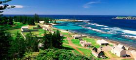 Norfolk-Island-Helloworld-Hosted-Journeys-560x250.jpg