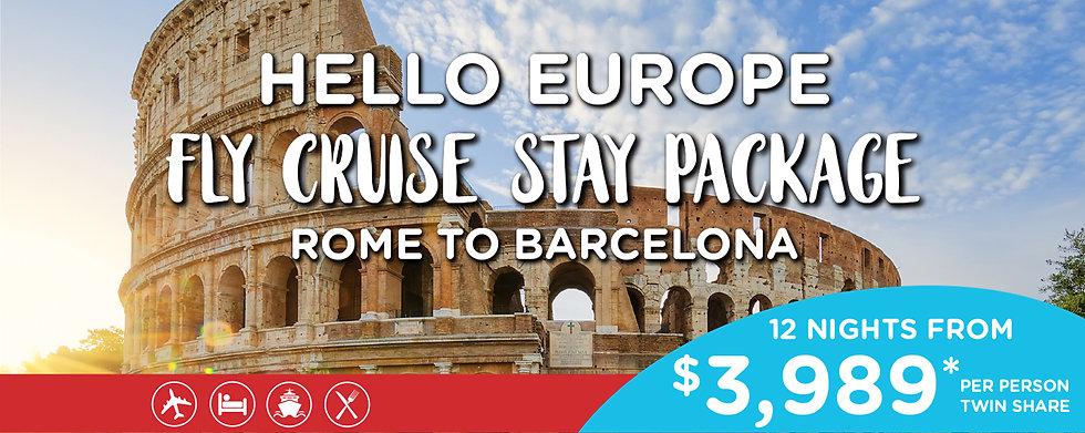 Cruise Package Web Header.jpg