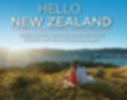 New Zealand EDM Banner.png