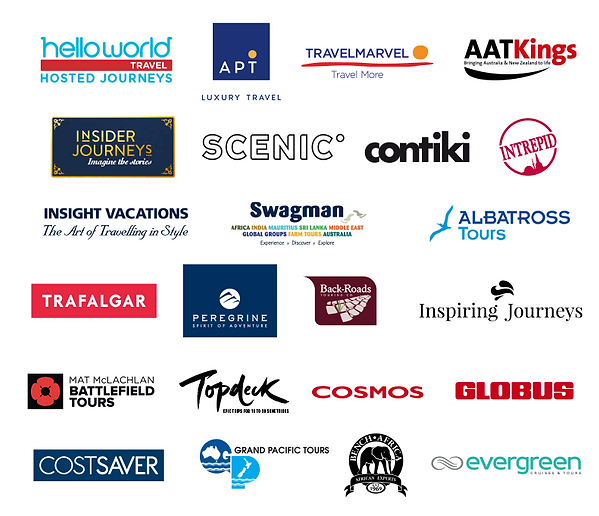 TRAVEL EXPO 2020 - tour & group logos.pn