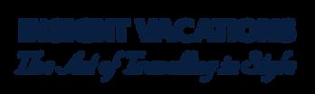 2018 IV Logo Travelling RGB.png