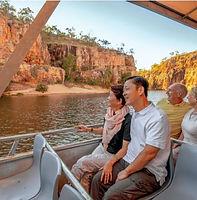 AAT Kings Outback Image.JPG