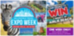 TRAVEL-EXPO-2020---TSV-website-front-pg-