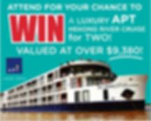 APT Prize pic.jpg