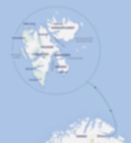 MAP Arctic-Svalbard-Odyssey.jpg