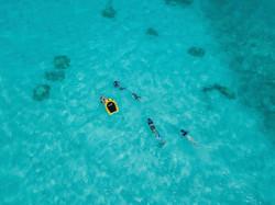 Club Med Kani, Maldives