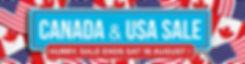 USA Sale Web Banner.jpg
