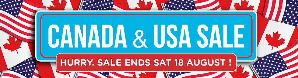 USA Sale Web Banner.jpg