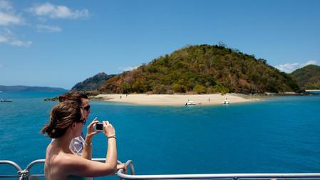 cruise-whitsundays4.jpg