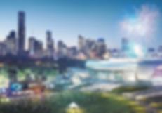 Australian Open 2020 Pkg 3 image.PNG