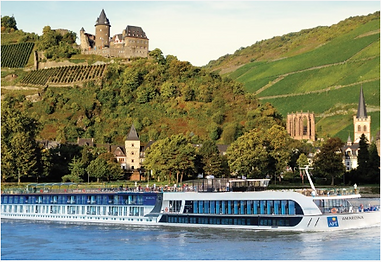 Magnificent Europe river ship.png