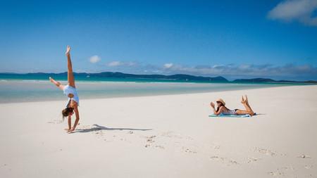 whitehaven-beach-12.jpg