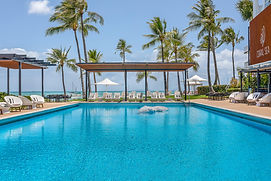 Airlie Beach Day Tour   Zarby's Café, Mt Ossa   Coral Sea Resort Lunch   Airlie Beach & Proserpine Shopping Stops + Optional Tuk Tuk Tour