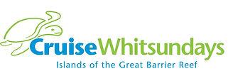 Cruise Whitsundays Logo.JPG