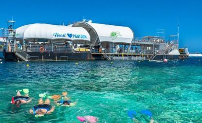 cruise-whitsundays-great-barrier-reef-53