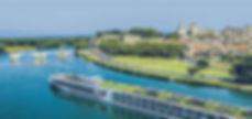 Scenic-Europe-Cruise-Savings.jpg